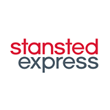 stanstedexpress.com